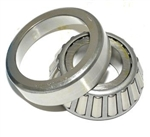 Bearing for Diff Pinn Shaft on Salisbury Axle Defender and Land Rover Series