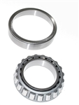 Salisbury Diff Bearing - For Defender 110 and Land Rover Series