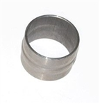 Diff Pinion Spacer for Salisbury Diff - For Land Rover Series LWB and Defender 110 / 130