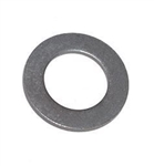 Washer for Locknut on Salisbury Rear Diff Flange - Defender Salisbury Differential