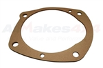 Gasket for Bell Housing on Land Rover Series 2A & 3