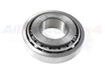 Bearing for Rear Output Shaft on Land Rover Series 2A & 3 Transfer Box