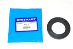 Rear Output Shaft Oil Seal for 4 Speed V8 Gearbox - Range Rover Classic, Series 3 and Defender