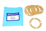 Gasket for Land Rover Series Steering Relay (Comes as One Individual Item)