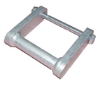 Jate Ring Welded Type