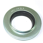 Rear Differential Seal - For Salisbury Diff 110 & 130 up to WA159806 Chassis Number For Defender