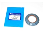 OEM Defender Rear Differential Seal - for Salisbury Diff 110 & 130 up to WA159806 Chassis Number