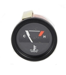 Def 1983-1998 Temperature Gauge OEM