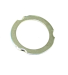 Fuel Tank Retaining Ring for Defender up to WA159806