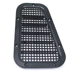 RH Wing top Vent for LHD Def models