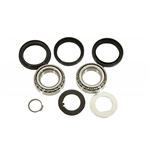 90/110/130 Rear wheel bearing Kit Upto 1993 (Bearmach/allmakes)