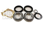 90/110/130 Front wheel bearing Kit Upto 1993 (Bearmach)