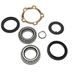 Timken wheel bearing kit Front Or Rear 94-16