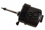 519900 - Series 1 and 2 Land Rover Wiper Motor - Single Piece