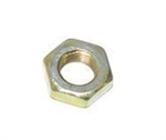Genuine Brake Pipe Hex Nut for Land Rover Defender, Discovery 1 and Range Rover Classic