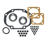 Steering Box Repair Kit for Land Rover Series 2, 2A and 3