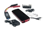 Multi-function Jump Starter for Land Rover and Range Rover Diesel - With EU Plug