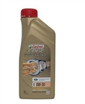 Castrol Edge Professional E 0w30 - Recommended for the new Ingenium engines - 1 Litre