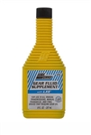 LubeGuard Gear Fluid Supplement - 273ml - For Use in Manual Transmissions, Transaxles and Final Drives that Require Gear Oil