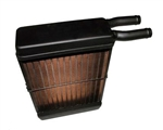 Heater Matrix for Land Rover Series 3 - Britpart Branded Item
