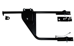 DEF 90 110 SPARE WHEEL CARRIER FOR PICK UP MODELS (83-16)