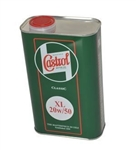 Classic Oil by Castrol - 1 Litre - 20w50 Engine Oil
