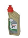 R40 Oil by Castrol - 1 Litre - Engine Oil