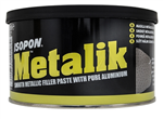 ISOPON METALIK ALLOY BODY FILLER
