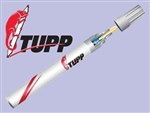 Fuji White Paint Pen - Manufactured by Tupp - Colour Code 867 (NDH)