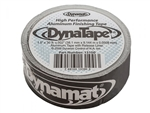 Dynatape - Perfect For Any Seams When Fitting Dynamat - 38mm Wide X 9.1 Meters Long