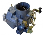 Zenith copy Carburettor 2.25 petrol