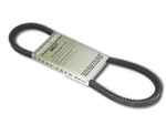 Power Steering Belt - 2.25 / 2.5 NA