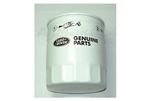 Oil Filter - Genuine