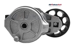 Def & Disco 1 & Alternator Belt Tensioner - 300TDI