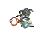 Fuel Lift Pump - Mechanical - 300 Tdi
