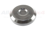 Rear Camshaft Oil Seal - TD5
