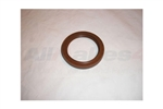 Oil Seal Crankshaft Front - TD5