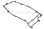 Cam Cover Gasket - TD5 (EARLY)