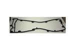 Cam Cover Gasket - TD5 (EARLY) OEM / REINZ