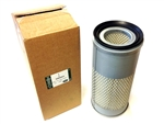 Air Filter - Genuine - 300TDI
