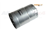 Fuel Filter Element - Coopers - TD5