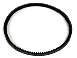 Power Steering Belt - 2.25 / 2.5 NA - with air con
