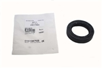 OEM Seal for Front Output Shaft on Land Rover Series 2A & 3