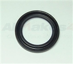 Front Stub Axle Oil Seal for Defender up to KA930455