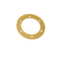 GENUINE GASKET FOR FRONT AND REAR STUB AXLE FOR DEFENDER, DISCOVERY, SERIES 2A & 3 AND RANGE ROVER CLASSIC