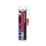 Door Skin to frame Sealant 290ML Tube
