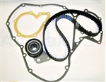 200 Tdi Timing Belt Kit Incl Belt/Tensioner/Gaskets