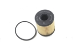 Oil Filter - Genuine - TDCI