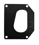 Lift Up handle Foam Gasket (Genuine Land rover)