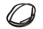 Def Safari Rear Door Seal